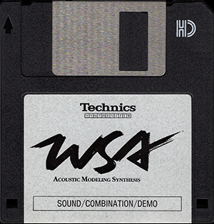 TECHNICS_WSA1_ORIGINAL_FACTORY_DISK.png