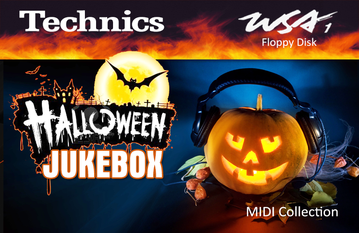 TECHNICS_WSA1_MIDI_HALLOWEEN_JUKEBOX_FLOPPY.png