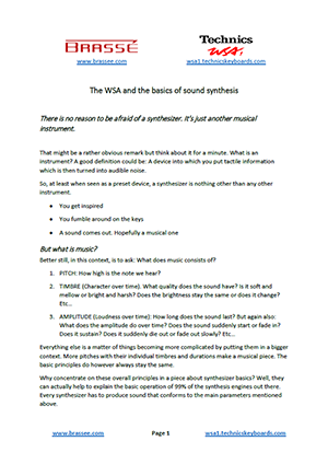 The WSA and the Basics of Sound Synthesis.png